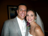 Michael and Kristina Vissa (Married 12/02/2011)
