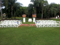 Admiral's Cove Wedding